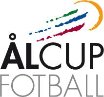 Ål Cup Fotball